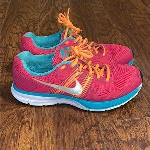 Women's Nike Pegasus 29 Running Shoes Sz 9.5